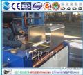 熱銷MCLW12CNC-3X1000矩形專用四輥卷板機