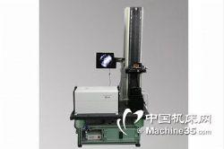 QY-S-100D和QY-S-150D立式激光球面干涉仪