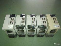 三菱伺服器MDS-C1-CV-370维修及销售
