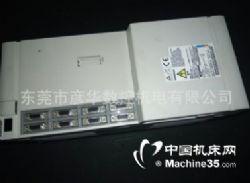 三菱伺服驱动器 MDSBSPAH260RT维修及销售价格