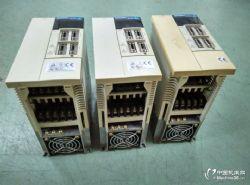 三菱系统FCAL3  MC161-1 MC303 MC301价格