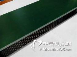 碳纤维刮刀