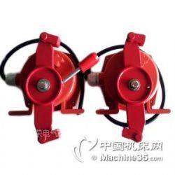 NST2-II双向拉绳传感器价格