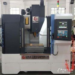 供应接�^了藏���D小型加工中心,VMC650小型加工中心厂●家