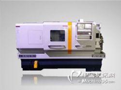 ck6150精密全自动数控车床 高速精密数控车床价格
