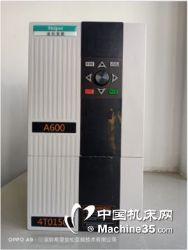 变频器厂家-国产变频器厂家直销功率齐全