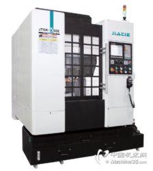 JTGK-500E高速数控雕铣机