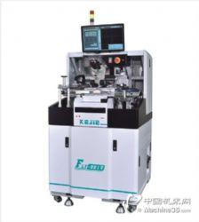FLY-801 V 直插LED焊線機