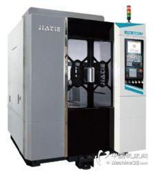 JTGK-600FS石墨高速加工中心