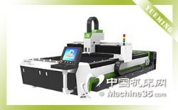 供應大族粵銘CMA1530C-G-E高速激光切割機