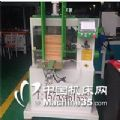 双轴自动方形镂铣机 木工双轴镂铣机 仿形木工镂铣价格