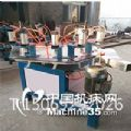 木工机械全自动多功能仿形铣边机木工设备仿形铣等