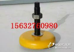 各种规格设备防震垫铁河北生产厂家