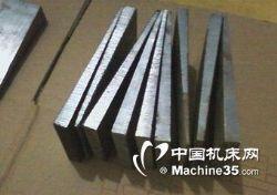 兴利供应铸铁斜垫铁/钢制斜垫铁/防爆斜垫铁