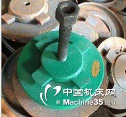 河北数控机床减震垫铁生产厂家