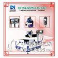 广东多米 移动式龙门数控钻床 高速钻孔机床