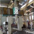 二手加工中心,日本进口2.5X6米五轴五联动加工中心