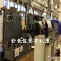 二手进口螺纹磨转让,德国2米/3米/4米螺纹磨