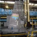 进口二手滚齿机价格,6.3米/3.2米/2米滚齿机