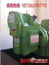 厂家直销 B5063插床 注重质量 安全可靠 结构紧凑