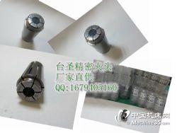 专业生产销售台圣特价面铣刀柄BT30-FMB22-45