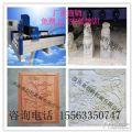 云南昆明1325墓碑雕刻机厂家 墓碑雕刻机报价价格