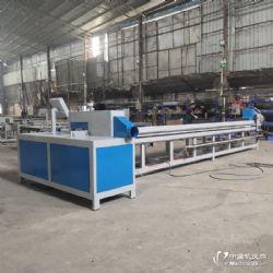 供应数控商标烫印机 木制品商标印制机械  数控烙印机