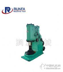 C41-16kg單體式空氣錘 廠家熱賣 優質價廉