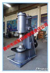 新式空气锤 C41-100kg单体式打铁空气锤 厂家推荐