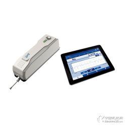 粗糙度仪 PRSR300