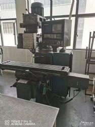 深圳厂家购销二手各种吨位的冲床 液压机 折弯机 剪板机