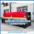现货 镀锌板专用剪板机 4×6000液压摆式剪板机厂家