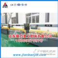 专业生产 钢结构剪板机 6×2500液压剪板机价格 质优价廉