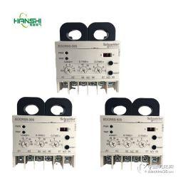 施耐德EOCRSS機床過電流保護繼電器
