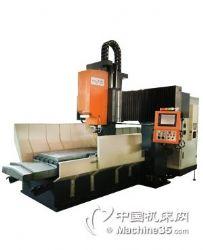固達機械數控銑床,車床,臥式車床生產廠家,銑床價格