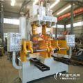 射芯机厂 立式射芯机