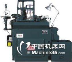 台湾自动上料车床 A-1525台阳精密机械专供,原装进口