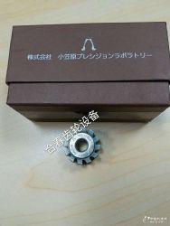 日本小笠原滚刀 中国代理 小笠原标准齿轮 AAA小模数滚刀