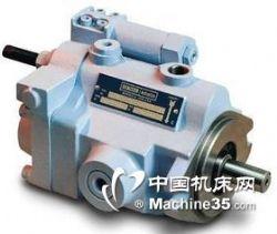 供应台湾YEOSHE油升柱塞泵大量现货
