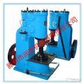 厂家供应C41-20kg单体式空气锤 小型打铁空气锤价格