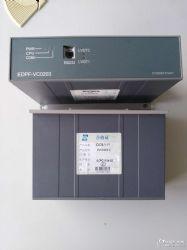 供应国电智深卡件EDPF-0203