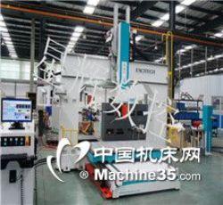 供应代木数控机床E9-2030