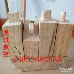 供应木工榫槽机 木工榫槽机图片 木工榫槽机价格 木工榫槽机厂
