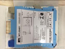 供應MTL4541B英國安全柵現貨正品