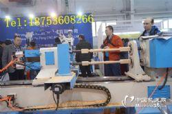 多功能数控木工车床厂家、多功能木工数控车床生产厂家