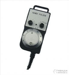 内密控电子手轮HP-L01-2D PL0-300-00