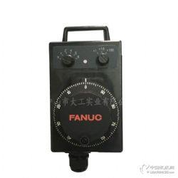 供应A860-0203-T013发那科电子手轮