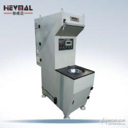 HYB80J三角臂衬套缩径机-汽车减震行业专用