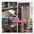 多功能数控木工车床价格自动木工车床价格多功能木工车床图片