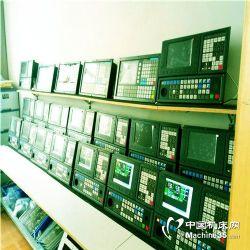 專業生產CNC數控系統 專機專用車銑復合數控車床系統